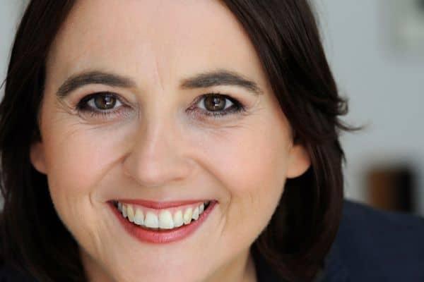 Dr. Petra Bock - Gründerin und Inhaberin