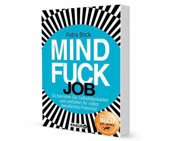 MINDFUCK.Job