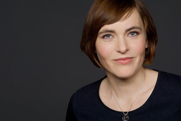 Ilona Blatt | Aus- und Fortbildungsberatung