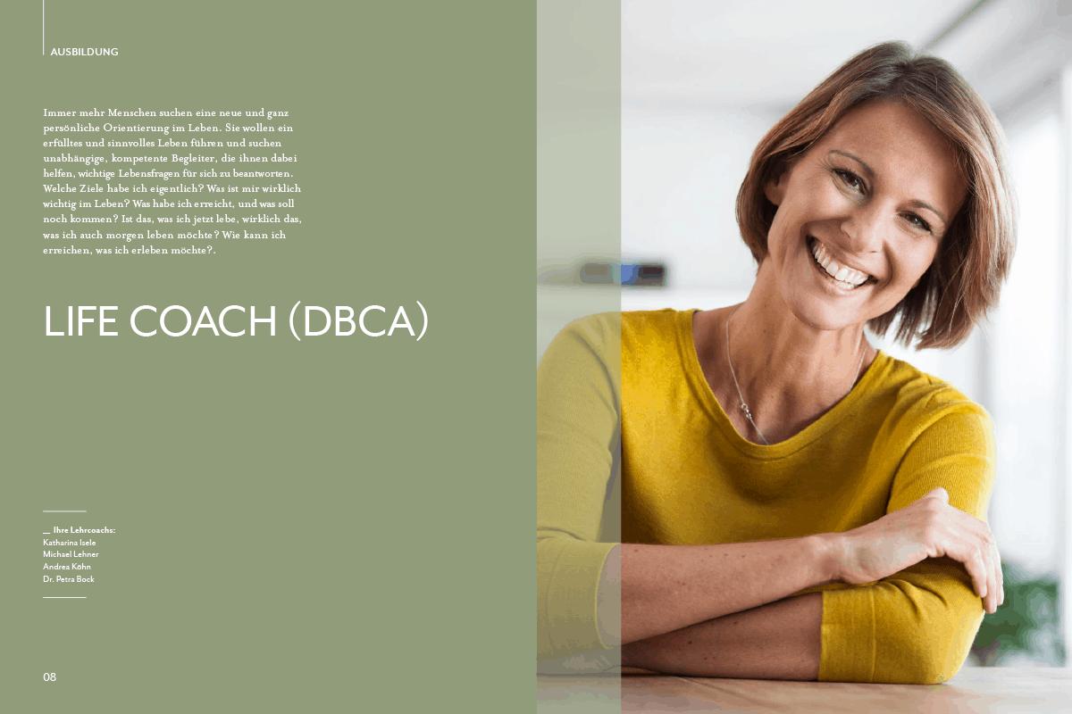 PDF Download Life Coach (DBCA)